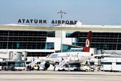 airport_ataturk