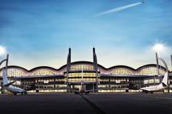 airport_sabiha