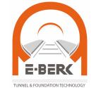 E-Berk<br /> <strong>Gold Sponsor</strong>