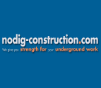 Nodig-construction.com<br />Media Partner