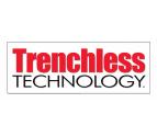Trenchless Technology<br />Media Partner