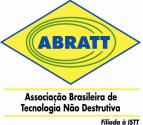 ABRATT