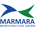 Marmara Municipalities Union
